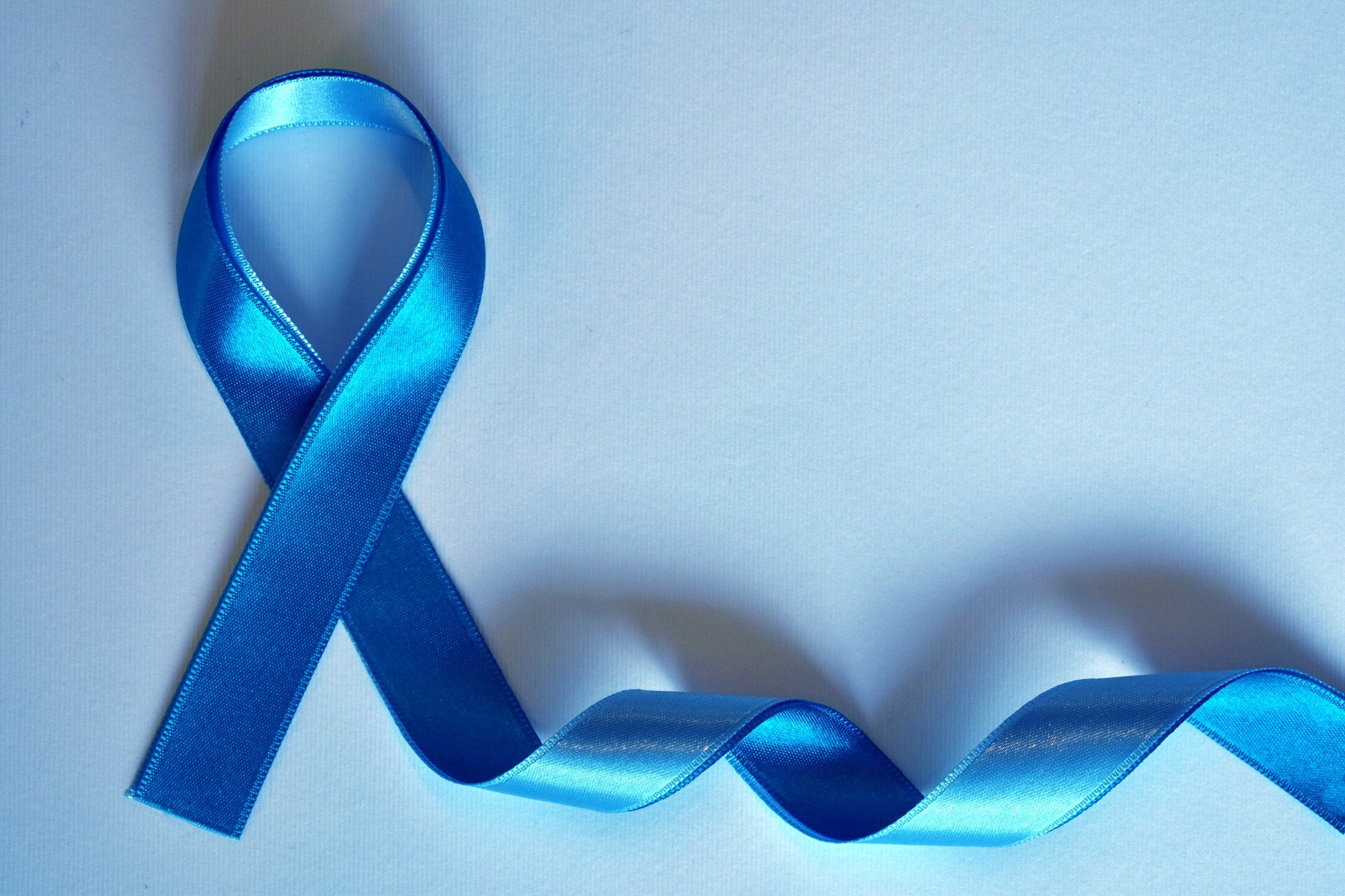 cancer genetic defect