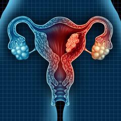 dermatite helminti virus del papiloma gonorrea