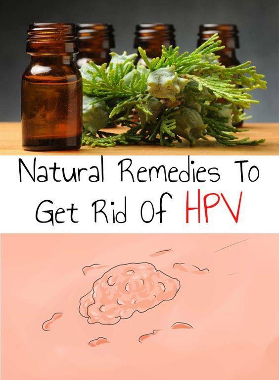 Genital warts on tongue treatment, Hpv wart natural remedy