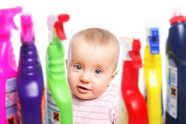 ce să tratezi pentru otrăvuri pentru copii tratament uman cu vierme rotunde