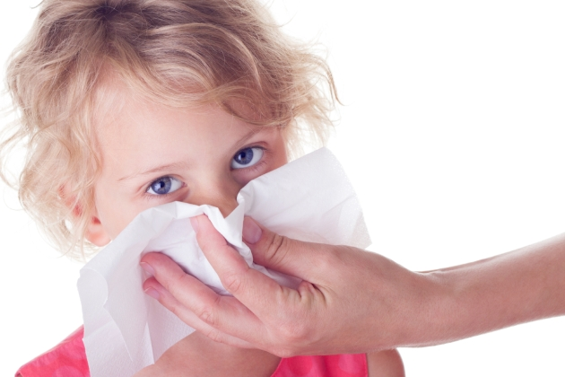 ce să tratezi pentru otrăvuri pentru copii revizuirea medicamentelor de curățare a corpului paraziților