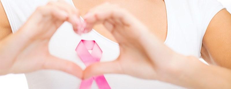 Cancerul Mamar - Tipuri • Tratament & Preventie | topvacanta.ro