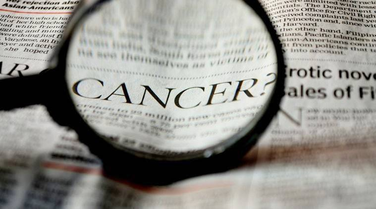 colorectal cancer news hpv how to cure it
