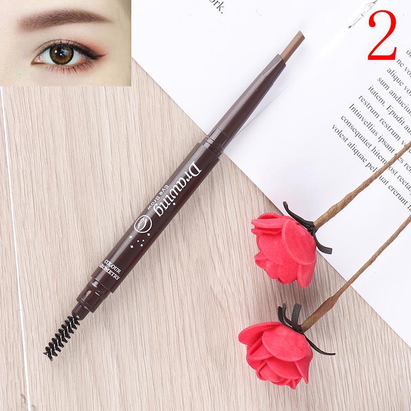 creion negru plantar simptome în tratamentul viermilor