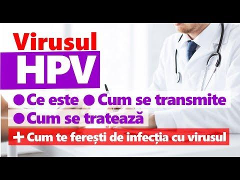 5 remedii naturale pentru infecția cu HPV - Doza de Sănătate