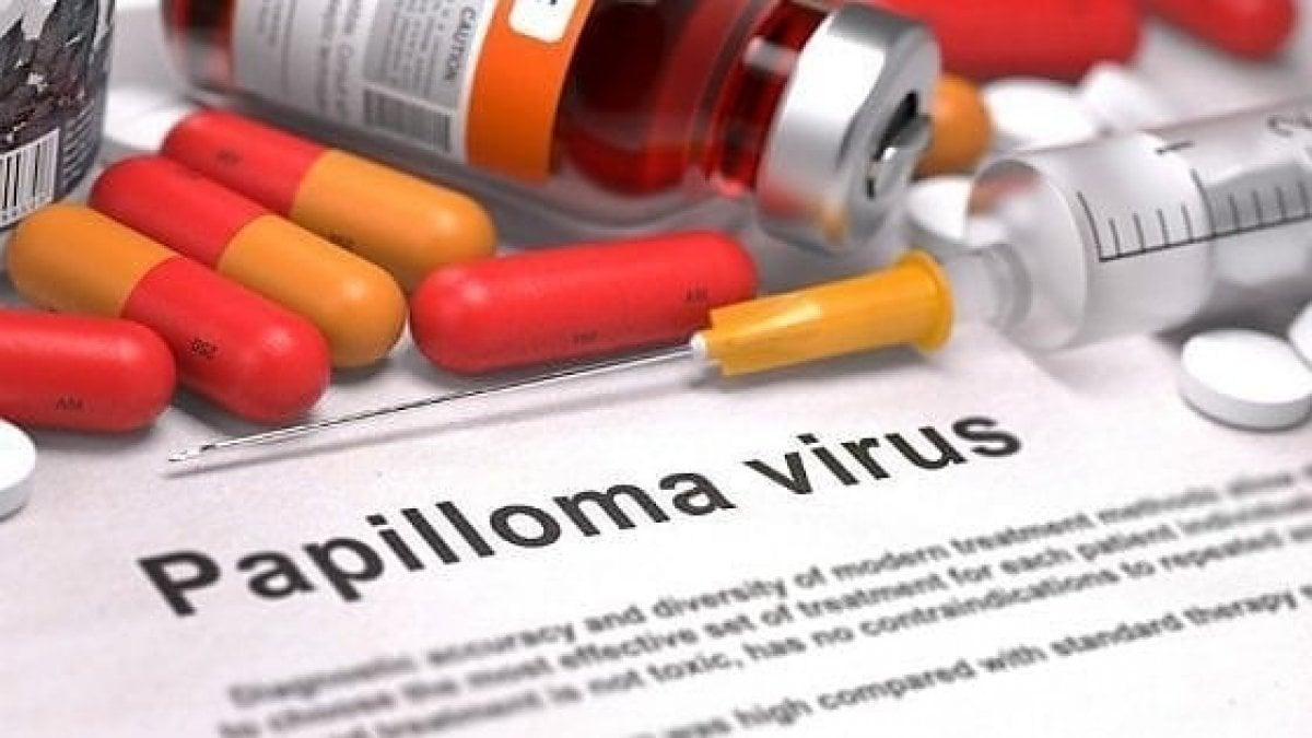 hpv impfung jungen gkv condilom uretral