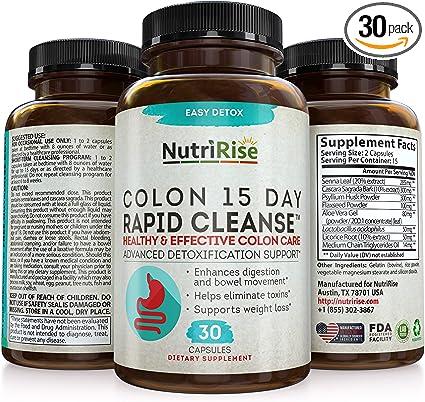 Kunena: (``)>8!4 :: vita pastile de dieta - pur colon detox de zayiflatirmi (1/1)