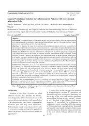 Oncocytic sinonasal papilloma