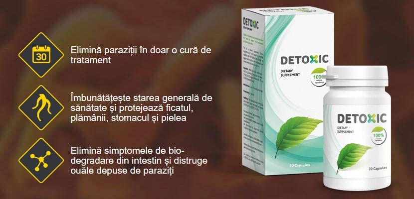 Procesul de detoxifiere – Detoxifiere | Hotel Alpin