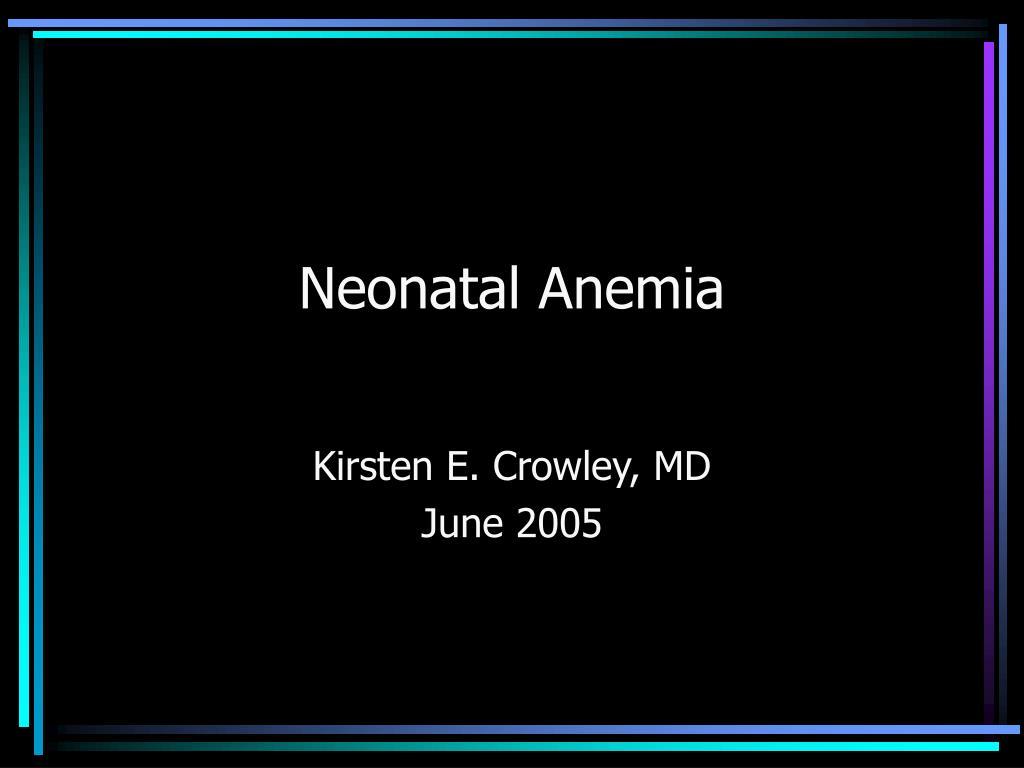> > > > > > Boala hemolitică a nou-născutului prin alloimunizare la eritrocitele materne