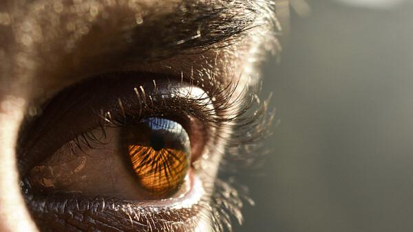 paraziti la ochi condilomul nu interferează cu concepția