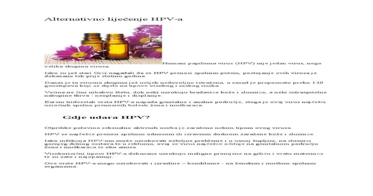 condilomi - Traducere în română - exemple în italiană | Reverso Context