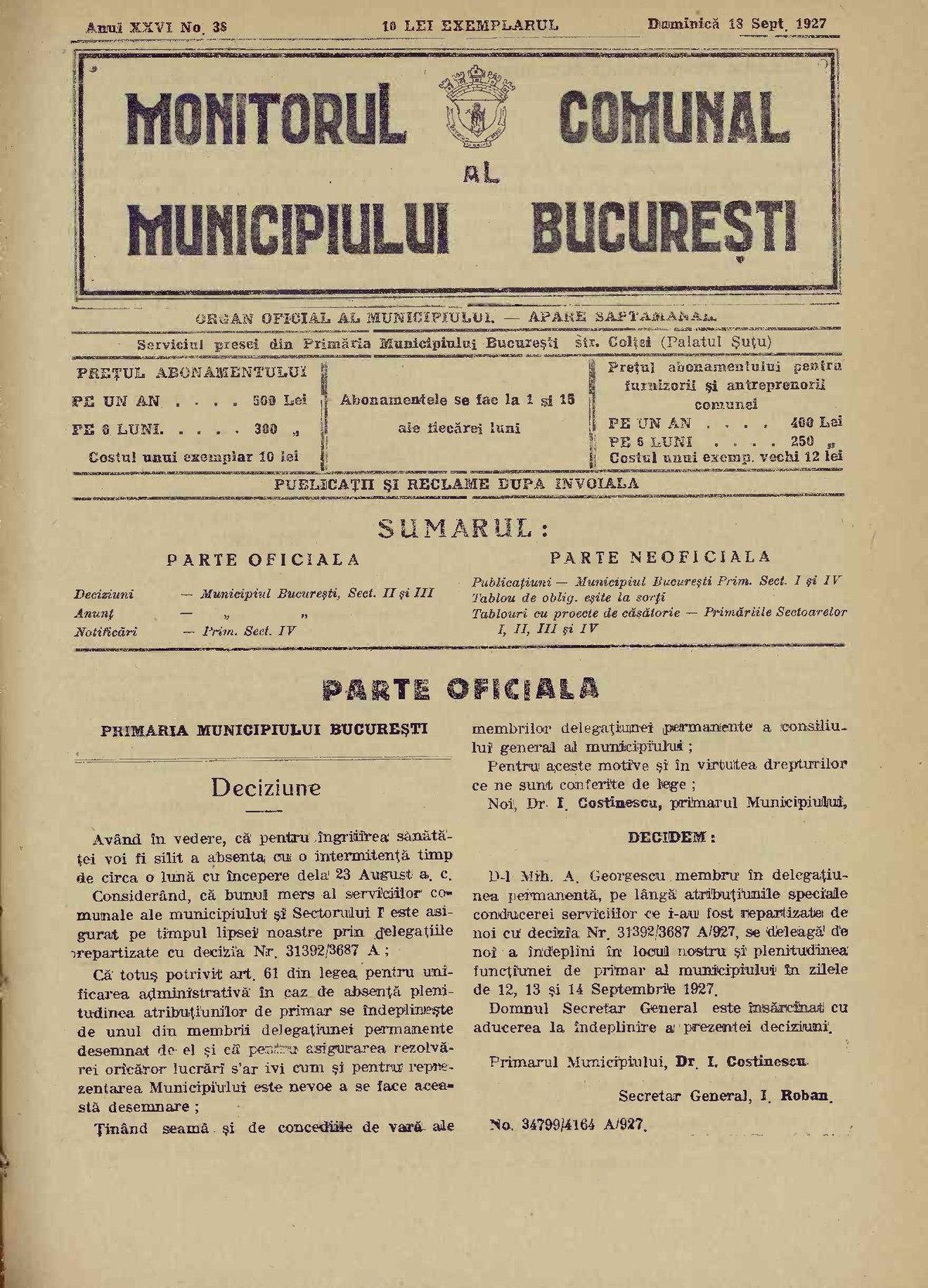 motive sunt - Traducere în engleză - exemple în română | Reverso Context