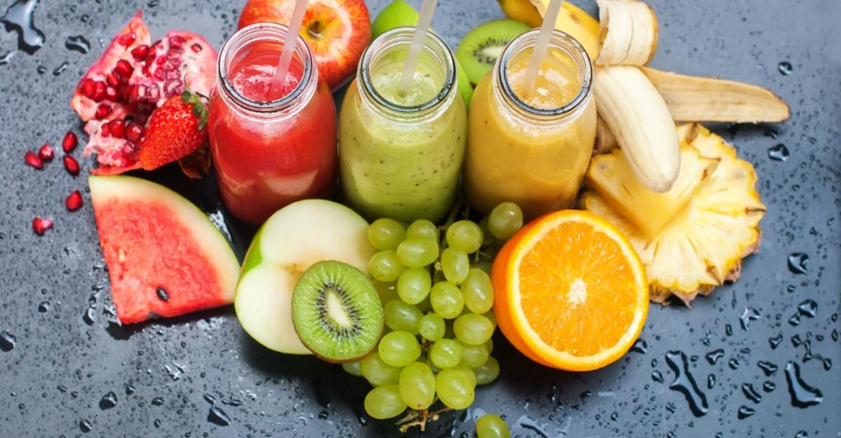 Dieta englezească de 21 de zile, eficientă și ieftină! Slăbești 20 de kilograme