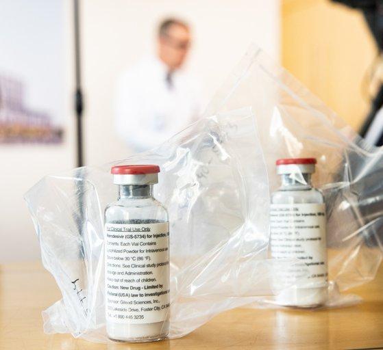 Prezentare generală a medicamentelor pentru tratarea helmintelor