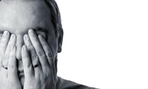 Tratamentul verucilor genitale la bărbați - Alopecie