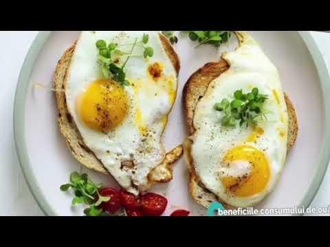 diagnosticul ouălor de helmint