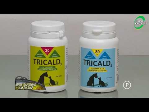 medicament pentru tot felul de oameni paraziți