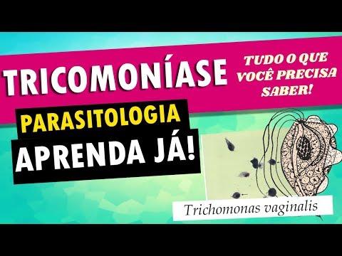 Selecția paraziților. Tratament viermi intestinali – Varianta naturistă la tratamentul medicamentos