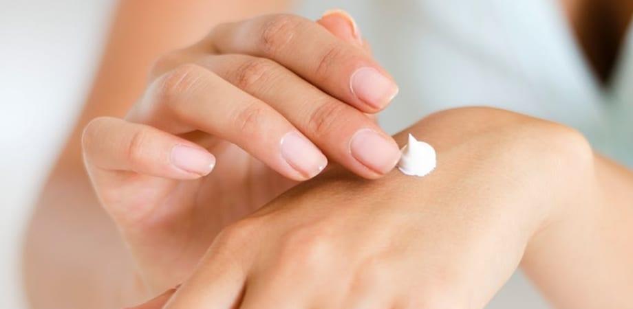 Papiloame inflamate: ce să fac? - Infecție