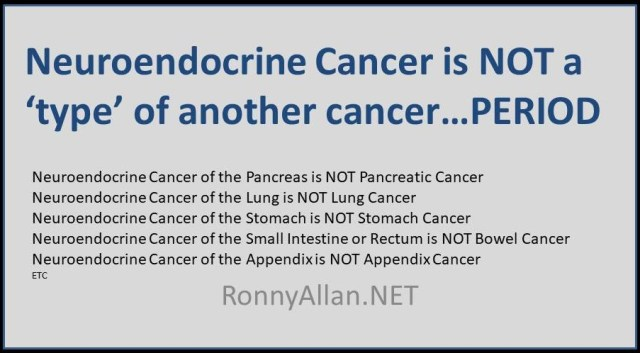 Endocrine cancer signs and symptoms. Cancerul pancreatic Pancreatic cancer uptodate