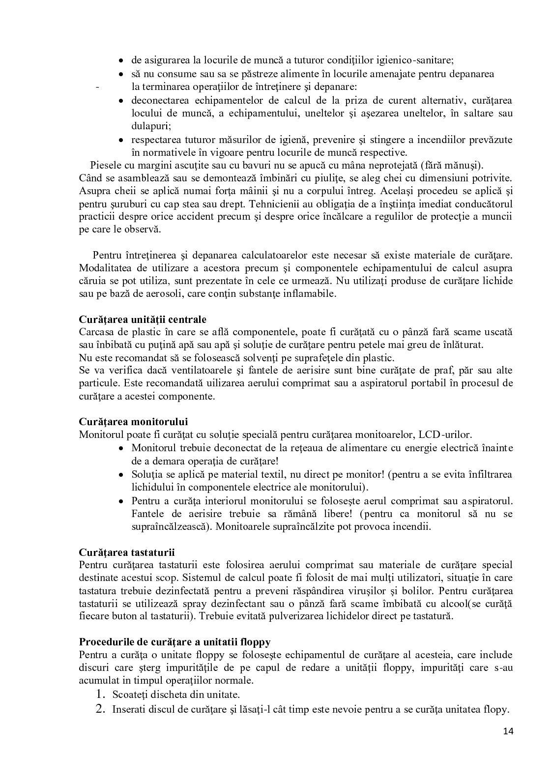 Wormex sirop împotriva paraziților intestinali, ml | topvacanta.ro