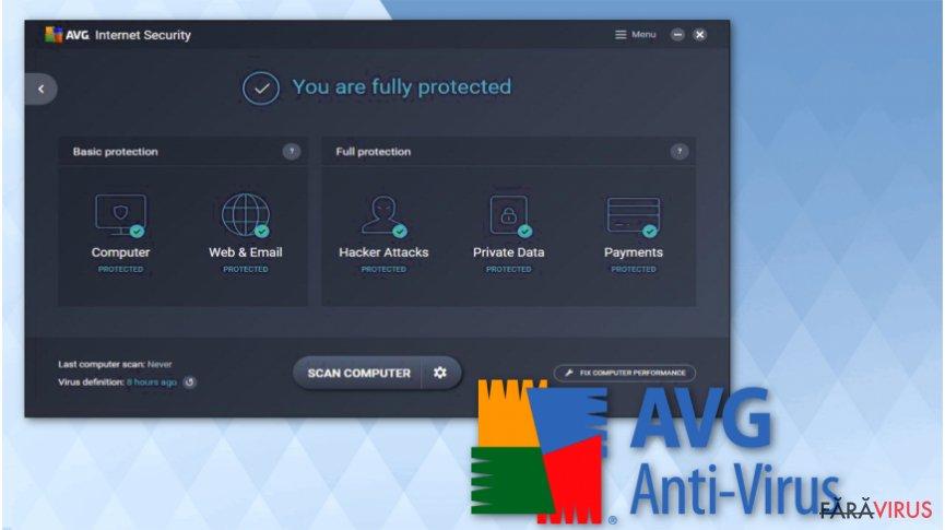 10 instrumente gratuite de eliminare de viruși și malware
