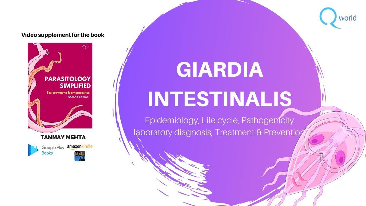 Panel gastrointestinal - bacterii, paraziți, virusuri
