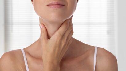 Papillomavirus symptomes fatigue
