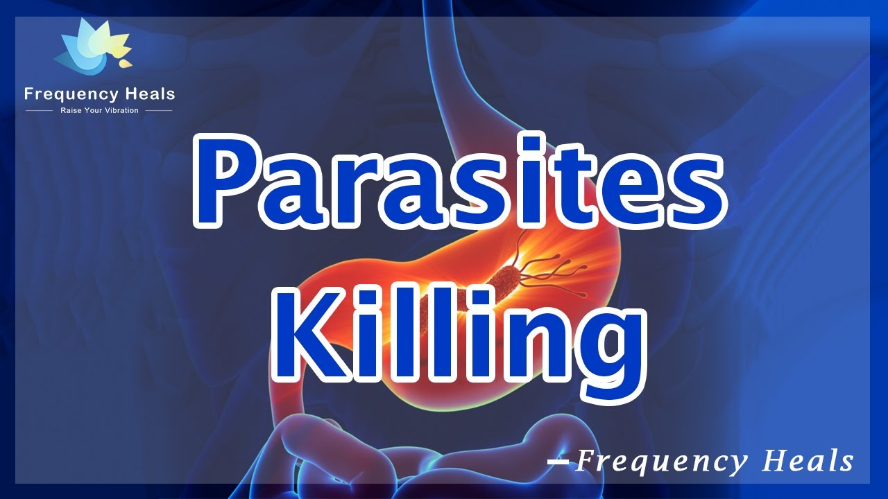 taxonomia fascioliozei bacterii hranire