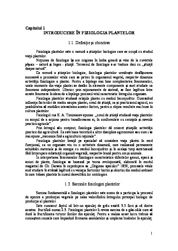 epidermică bovină heterotrofă sau autotrofă