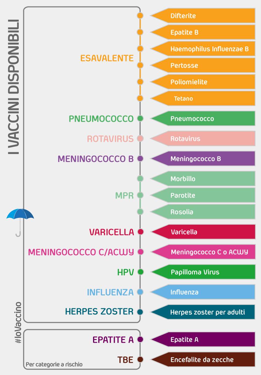 Papilloma virus vaccino quanti richiami - Vaccino papilloma virus quanti richiami