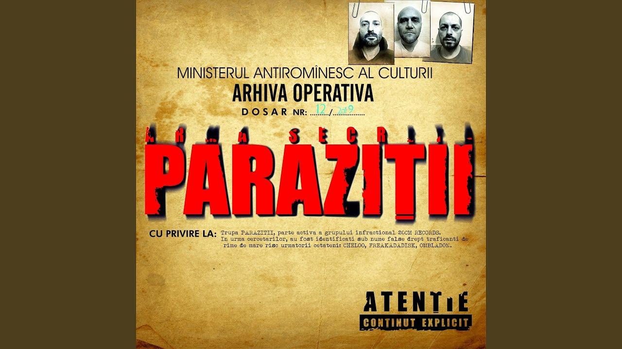 Download muzica noua parazitii gratis pe topvacanta.ro | Pagina 5