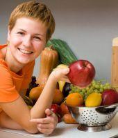 o zi de detoxifiere cu fructe
