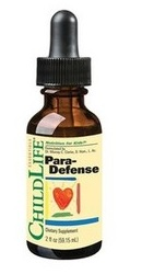 Parazitozele intestinale: giardioza si ascaridioza | topvacanta.ro