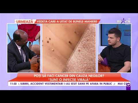 Human papilloma virus (HPV) | Bioclinica