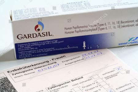 medicamente pentru suspendarea viermilor