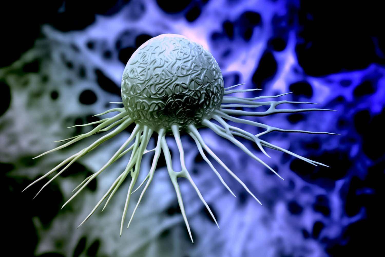 gastric cancer pembrolizumab