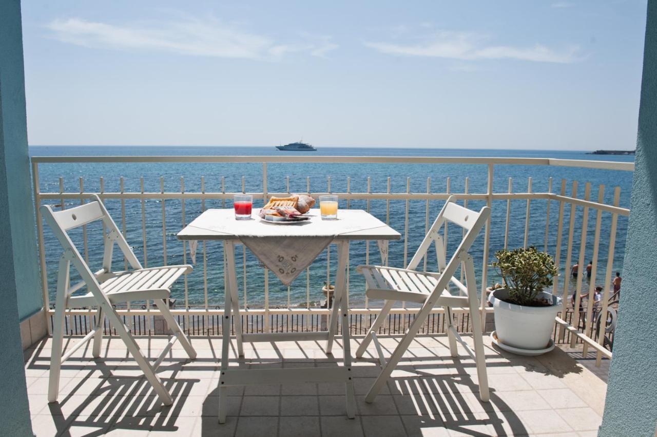 Case de vacanță și locuințe în Mazzeo - Sicily, Italia | Airbnb