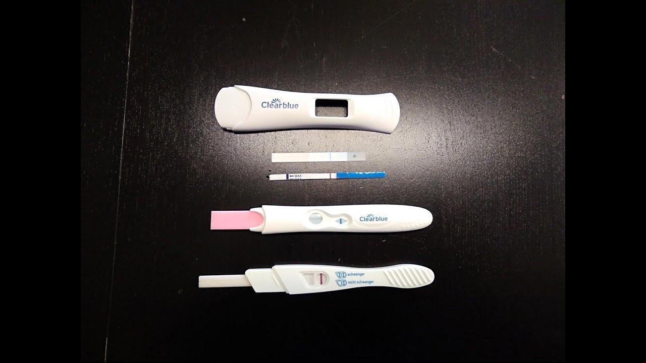 helminți și tratament pentru sarcină vaccin papillomavirus fonctionnement