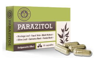 detoxifiere turcia papilloma lung cancer