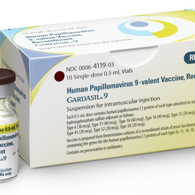 papilloma intraductal central medicament antiparazitar general