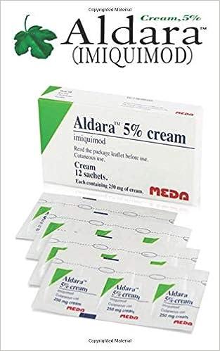 hpv cream aldara vaccino papilloma virus negli adulti