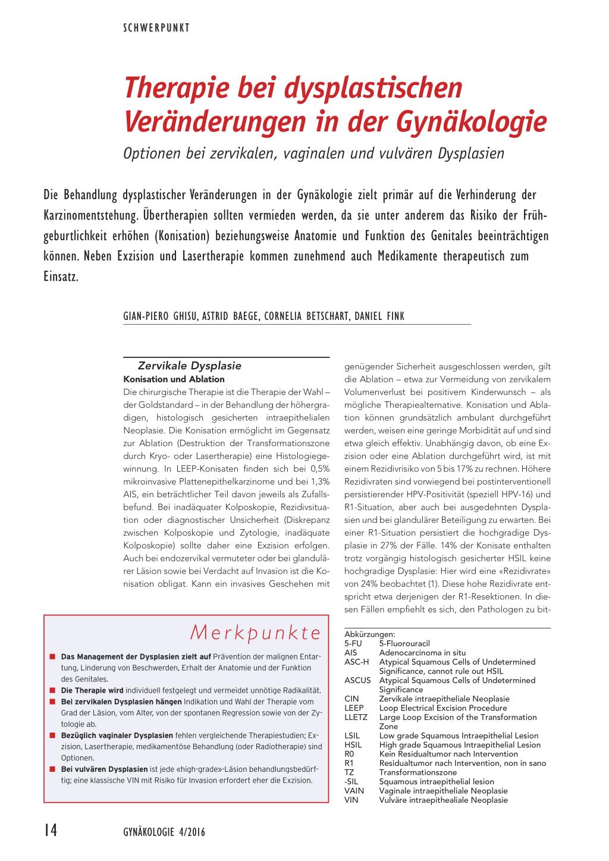 Hpv high risk behandlung - topvacanta.ro