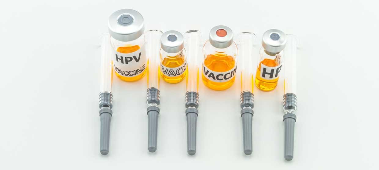 Hpv impfung wien