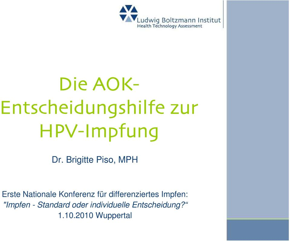 hpv impfung manner aok baden wurttemberg