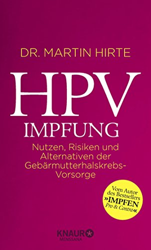 Hpv impfung no. Cervical cancer not caused by hpv, How to cure human papilloma virus