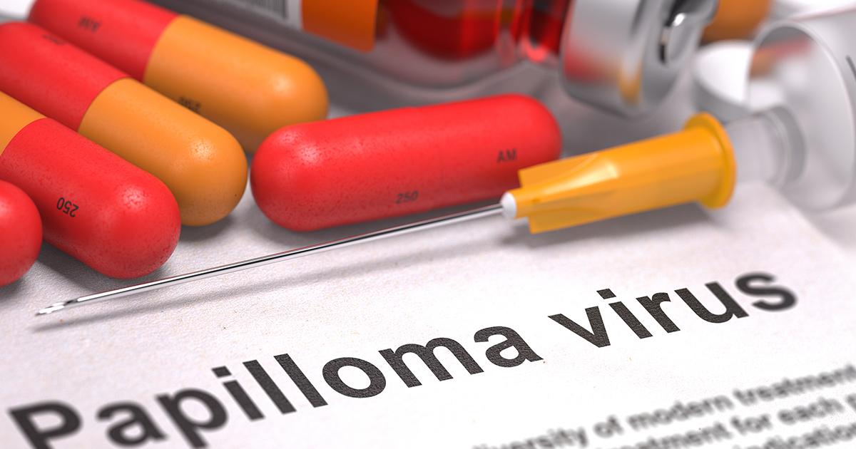 Sintomi giardia uomo, Papilloma virus uomo glande. Facilitati de tratament
