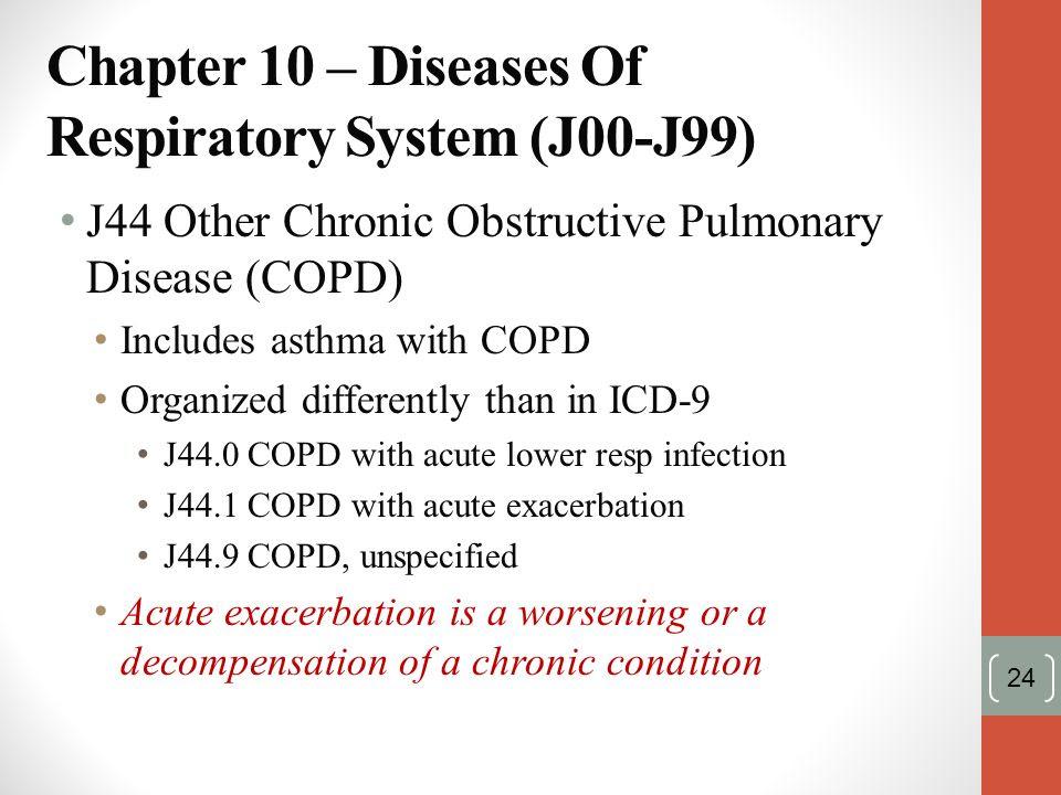 hx of human papillomavirus icd 10