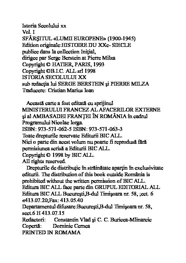 Magnitogorsk îndepărtează papilomele